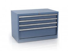 Bosco High Density Cabinet