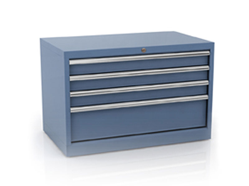 Bosco High Density Cabinet