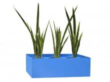 bosco-planter-box