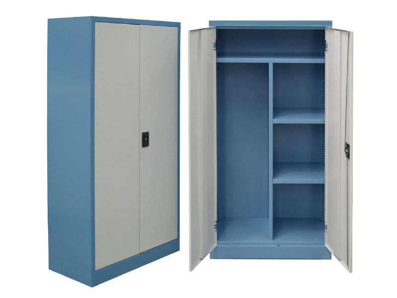 Boscotek Flat Top Cupboard