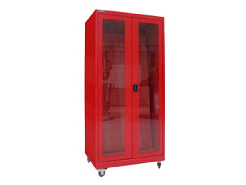 Boscotek Perspect Door Cabinet