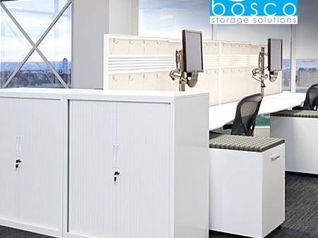 Bosco-4